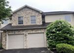 Bank Foreclosure for sale in Easton 18040 TAMARACK CT - Property ID: 4271678814