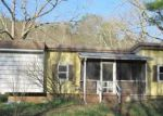 Bank Foreclosure for sale in New Bloomfield 17068 NARROWS RD - Property ID: 4271688437