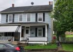Bank Foreclosure for sale in Parkesburg 19365 W 1ST AVE - Property ID: 4271699835