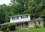 Bank Foreclosure for sale in Fort Washington 20744 DEN MEADE AVE - Property ID: 4271724801