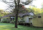 Bank Foreclosure for sale in Annville 17003 MOUNT PLEASANT RD - Property ID: 4271756766