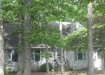 Bank Foreclosure for sale in Federalsburg 21632 LAUREL GROVE RD - Property ID: 4271793104
