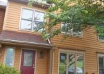 Bank Foreclosure for sale in New Market 21774 E BEACH DR - Property ID: 4271796619