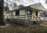 Bank Foreclosure for sale in Villas 08251 E VIRGINIA AVE - Property ID: 4271797943
