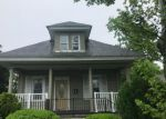 Bank Foreclosure for sale in Pleasantville 08232 COLLINS AVE - Property ID: 4271798369