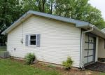 Bank Foreclosure for sale in Willingboro 08046 E RIVER DR - Property ID: 4271803631