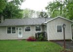 Bank Foreclosure for sale in Carlisle 17013 PETERSBURG RD - Property ID: 4271807121