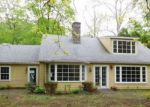 Bank Foreclosure for sale in Fairfield 06824 HOYDENS HILL RD - Property ID: 4271826398