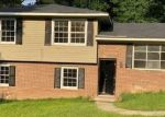 Bank Foreclosure for sale in Fayetteville 28301 CORRINNA ST - Property ID: 4271882459