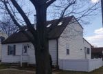 Bank Foreclosure for sale in Burlington 08016 WATTS AVE - Property ID: 4271897348
