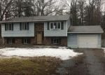 Bank Foreclosure for sale in Ballston Spa 12020 CARROUSEL CT - Property ID: 4271910487
