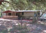 Bank Foreclosure for sale in Hawthorne 32640 STAR LAKE FOREST RD - Property ID: 4271991514