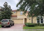 Bank Foreclosure for sale in Windermere 34786 LASCALA DR - Property ID: 4271992390