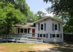 Bank Foreclosure for sale in Pensacola 32506 N 65TH AVE - Property ID: 4272041894