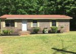 Bank Foreclosure for sale in Opelika 36801 KING CT - Property ID: 4272048900