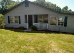 Bank Foreclosure for sale in Eclectic 36024 CLAUD RD - Property ID: 4272049773