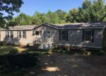 Bank Foreclosure for sale in Opelika 36804 LEE ROAD 391 - Property ID: 4272052389
