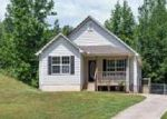Bank Foreclosure for sale in Hayden 35079 RAILROAD DR - Property ID: 4272055460