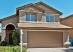 Bank Foreclosure for sale in Phoenix 85027 W MONONA DR - Property ID: 4272087431