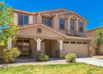 Bank Foreclosure for sale in Maricopa 85138 W KNAUSS DR - Property ID: 4272089177