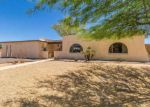 Bank Foreclosure for sale in Casa Grande 85122 E AVENIDA ELLENA - Property ID: 4272091368
