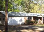 Bank Foreclosure for sale in Camden 71701 HAWTHORNE AVE - Property ID: 4272115458