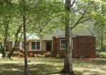 Bank Foreclosure for sale in Rison 71665 MOORE DR - Property ID: 4272118528