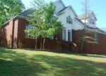 Bank Foreclosure for sale in Batesville 72501 IONA WAY - Property ID: 4272120724
