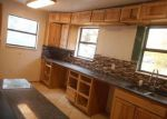 Bank Foreclosure for sale in La Junta 81050 CARSON AVE - Property ID: 4272128604