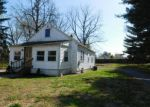 Bank Foreclosure for sale in New Castle 19720 BRYLGON AVE - Property ID: 4272131219