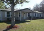 Bank Foreclosure for sale in Waycross 31503 KETTERER ST - Property ID: 4272140422