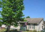 Bank Foreclosure for sale in Elberton 30635 BODIE RAYLE RD - Property ID: 4272144365