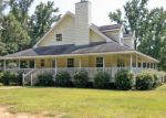 Bank Foreclosure for sale in Zebulon 30295 PLANTATION RD - Property ID: 4272172844