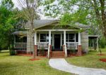 Bank Foreclosure for sale in Quitman 31643 DIXIE RD - Property ID: 4272177207
