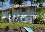 Bank Foreclosure for sale in Kailua Kona 96740 ALII DR - Property ID: 4272179403
