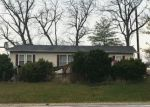 Bank Foreclosure for sale in Aledo 61231 HIGHWAY 94 - Property ID: 4272209180