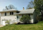 Bank Foreclosure for sale in Rockford 61108 MICHAEL DR - Property ID: 4272211826