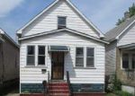 Bank Foreclosure for sale in East Chicago 46312 WALSH AVE - Property ID: 4272244220