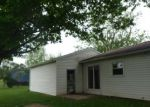 Bank Foreclosure for sale in Farmland 47340 E CHURCH ST - Property ID: 4272246410