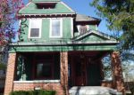 Bank Foreclosure for sale in Richmond 47374 S 18TH ST - Property ID: 4272251677