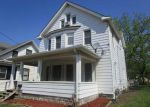 Bank Foreclosure for sale in Waterloo 50703 CONGER ST - Property ID: 4272271828