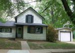 Bank Foreclosure for sale in Winfield 67156 MANSFIELD ST - Property ID: 4272290209