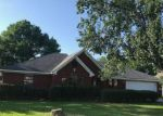 Bank Foreclosure for sale in Monroe 71203 CYPRESS POINT DR - Property ID: 4272312551
