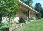 Bank Foreclosure for sale in Deville 71328 ROSIER RD - Property ID: 4272322175