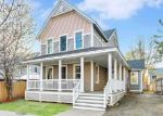 Bank Foreclosure for sale in Holyoke 01040 WALNUT ST - Property ID: 4272390958