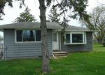 Bank Foreclosure for sale in Bay City 48708 N TUSCOLA RD - Property ID: 4272402333