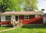 Bank Foreclosure for sale in Durand 48429 W WAYNE ST - Property ID: 4272407595