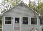 Bank Foreclosure for sale in Niles 49120 M 140 - Property ID: 4272413280