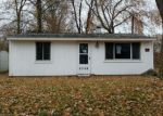 Bank Foreclosure for sale in Lansing 48911 FIELDING DR - Property ID: 4272426423