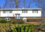Bank Foreclosure for sale in Budd Lake 07828 LOUIS DR - Property ID: 4272533285